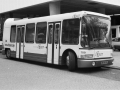 709-5 Midi DAB City-a