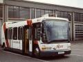 710-1 Midi DAB City-a