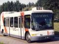 710-2 Midi DAB City-a