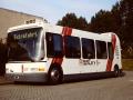 710-3 Midi DAB City-a