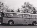 701-1a-Kromhout-Hainje
