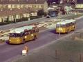 701-6a-Kromhout-Hainje