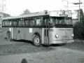 702-5a-Kromhout-Hainje