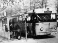 705-2a-Kromhout-Hainje