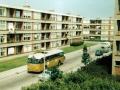 708-1a-Kromhout-Hainje