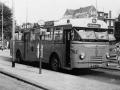 702-7a-Kromhout-Hainje