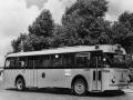 704-1a-Kromhout-Hainje