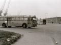 704-4a-Kromhout-Hainje