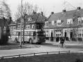 706-2a-Kromhout-Hainje