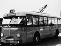 707-03a-Kromhout-Hainje