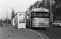 704-2a-Kromhout-Hainje
