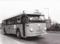 705-1a-Kromhout-Hainje