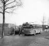 706-1a-Kromhout-Hainje