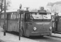 706-5a-Kromhout-Hainje