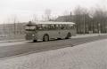 708-2a-Kromhout-Hainje