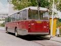 701-10 DAF-Hainje -a