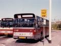 701-11 DAF-Hainje -a