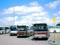 701-16 DAF-Hainje -a