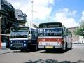 701-6 DAF-Hainje -a