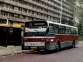 702-2 DAF-Hainje -a