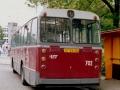 702-4 DAF-Hainje -a