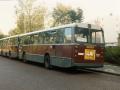 702-5 DAF-Hainje -a