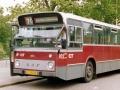 702-6 DAF-Hainje -a