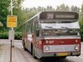 703-11 DAF-Hainje -a