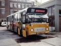 703-12 DAF-Hainje -a
