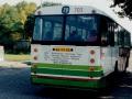 703-14 DAF-Hainje -a