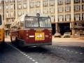 703-15 DAF-Hainje -a