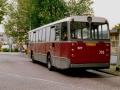 703-18 DAF-Hainje -a