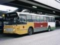 703-21 DAF-Hainje -a