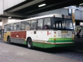 703-22 DAF-Hainje -a