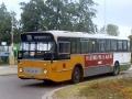 703-23 DAF-Hainje -a