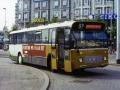 703-24 DAF-Hainje -a