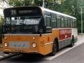 703-4 DAF-Hainje -a recl