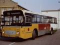 703-7 DAF-Hainje -a