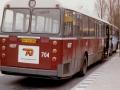 704-5 DAF-Hainje -a