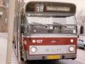 704-7 DAF-Hainje -a