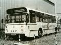 704-9 DAF-Hainje -a