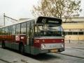 705-3 DAF-Hainje -a