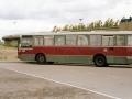 705-5 DAF-Hainje -a