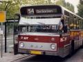 705-8 DAF-Hainje -a