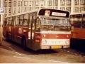 706-3 DAF-Hainje -a