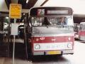 706-6 DAF-Hainje -a