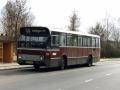 706-8 DAF-Hainje -a