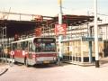 706-9-DAF-Hainje-a