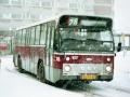 708-1 DAF-Hainje -a