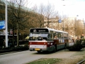 708-8 DAF-Hainje -a